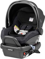 Peg Perego Primo Viaggio 4/35 Infant Car Seat - Circles Grey