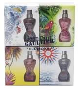 Jean Paul Gaultier Jeap Paul Gaultier Gift Set Summer Variety By Jeap Paul Gaultier