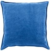 Surya Velvet Pillow