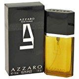 Azzaro Còlogne For Women 1 oz Eau De Toilette Spray