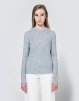 Marietta Sweater