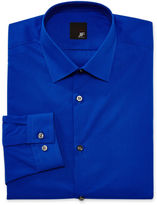 Jf J.Ferrar JF Easy-Care Dress Shirt-Big & Tall