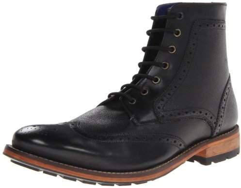 Ted Baker Men's Sealls 2 Boot