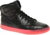Nike Air Royalty High Top Sneakers