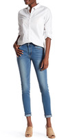 Just USA Mid Rise Skinny Jean