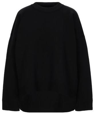 Roccobarocco Sweatshirt