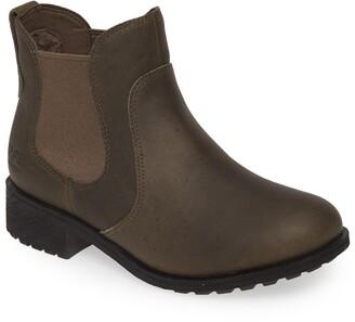 UGG Bonham III Waterproof Chelsea Boot