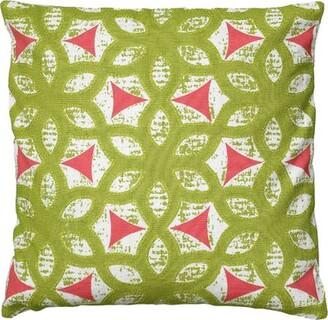 Wildon Home Daelyn Throw Pillow