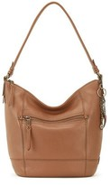 The Sak Women's Sequoia Hobo Bag