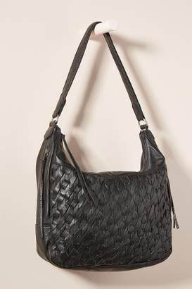 Day & Mood Elin Slouchy Tote Bag