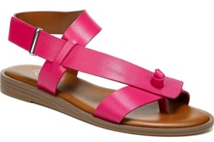 Franco Sarto Glenni Sandals Women's Shoes