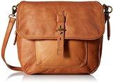 Lucky Brand Medine Conv Messenger Bag