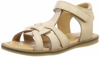 Cocomma aps Girls' 70704.119000000006 T-Bar Sandals