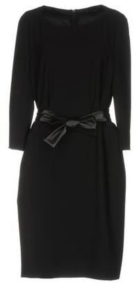 windsor. Short dress