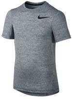 Nike Dri-FIT Training Top (Little Boys & Big Boys)
