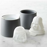 Williams-Sonoma Williams Sonoma Star WarsTM; Ice Mold