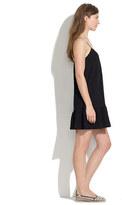 Madewell Daisy Stitch Sundress