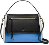 Kate Spade new york Cobble Hill Toddy Leather Bag