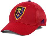 adidas Real Salt Lake Stretch-Fit Cap