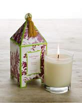 Seda France Primrose Jasmine 10Oz Candle