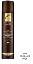 Oscar Blandi Pronto Dry Conditioner Spray