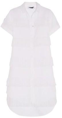 Prism Short dress