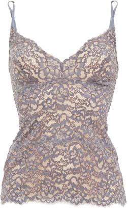 Cosabella Corded Lace Camisole
