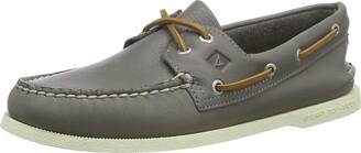Sperry Men's A/O 2-Eye Whisper sneaker