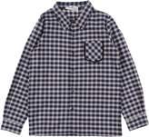 Le Petit Coco Shirts - Item 38657949