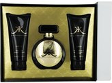 Kim Kardashian Gift Set Gold By