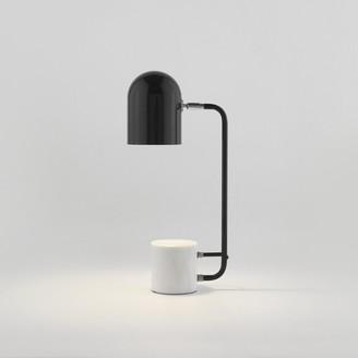 Aromas - Luca Table Lamp