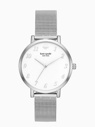 Kate Spade Montery Bracelet Watch