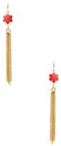 Amrita Singh Gisella Earrings