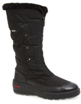 Pajar Women's Fusion Weatherproof Boot