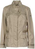 Dek'her Jackets - Item 41691257