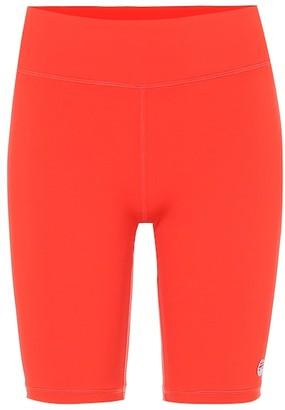 Tory Sport Bike shorts