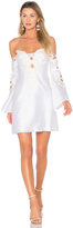 Thurley Helena Dress