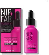 Nip+Fab NIP+FAB Salicylic Fix Gel Cleanser 145ml
