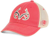 Top of the World New Mexico Lobos Fashion Roughage Cap