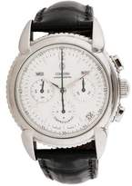 Concord Impresario Chronograph Automatic Watch