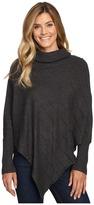 Aventura Clothing Mariska Poncho