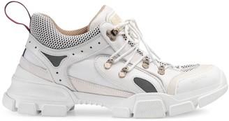 Gucci Men's Flashtrek sneaker