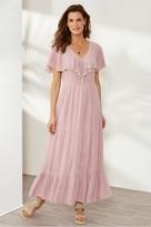 Talls Italian Dreams Dress