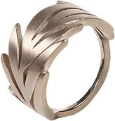 Marc Alary Rings