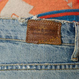 Denim & Supply Ralph Lauren Klamath Skinny Boyfriend Jean