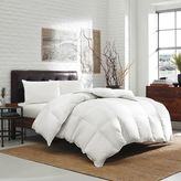 Eddie Bauer 300-Thread Count Sateen Down Comforter
