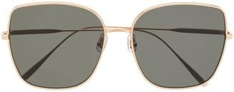 Gentle Monster Bling 032 sunglasses