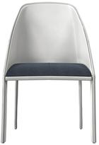 Modloft Sidney Dining Chair