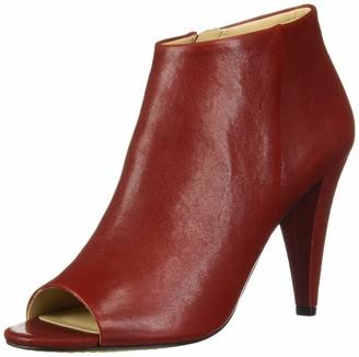 Vince Camuto Women's Azalea Ankle Boot