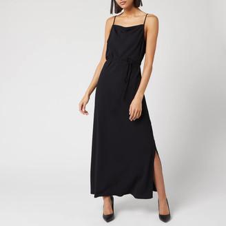 Calvin Klein Women's Cami Dress